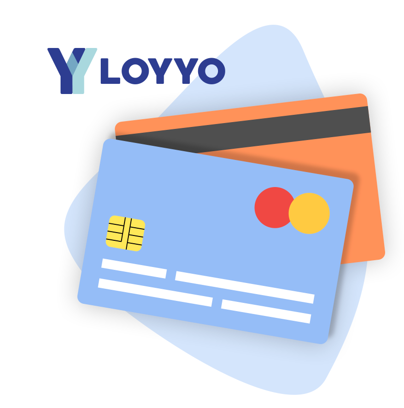One brand loyalty app example